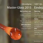 Expo_masterglass_2015