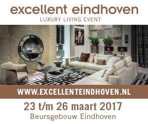 Webbanner-Excellent-Eindhoven-300x250-pixels