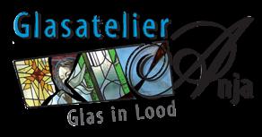 https://www.glasatelier-anja.nl/wp-content/uploads/2014/04/cropped-logo_anja300x153.png